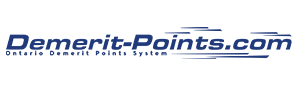 Demerit-Points.com