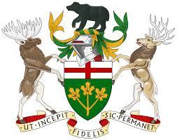 Ontario demerit points logo2